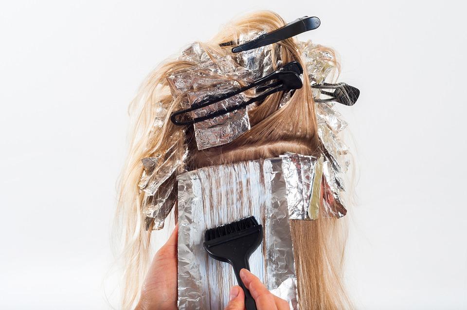 Pourquoi faut – il aller chez le coiffeur ?